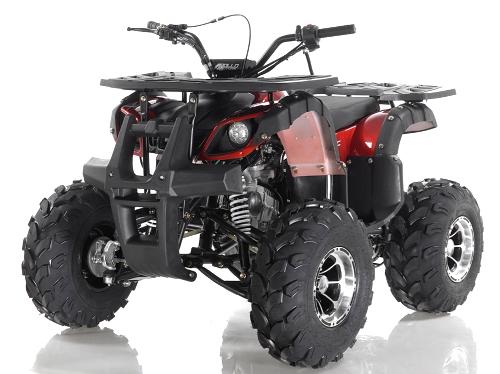 Coolster XR8-U3
