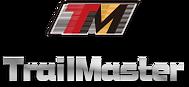 Trailmaster Logo Vt.png