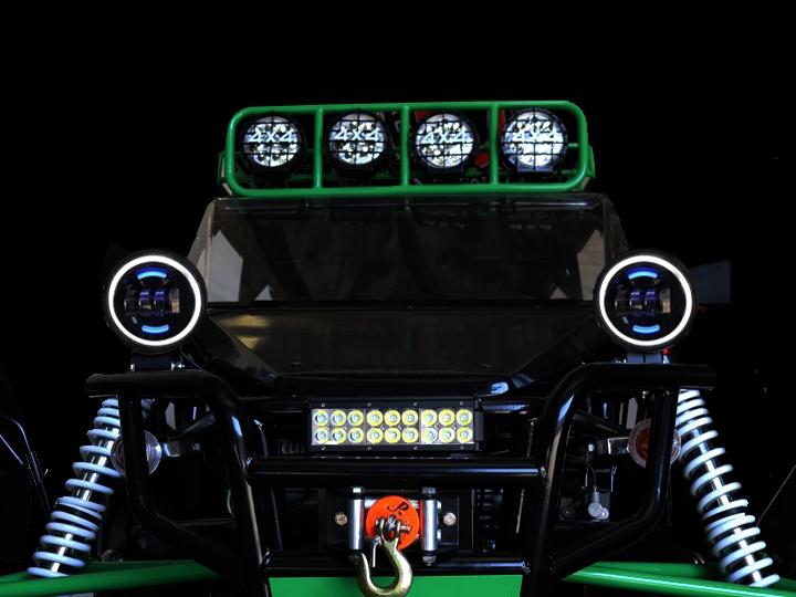 bms-v-twin-buggy-premium-headlight