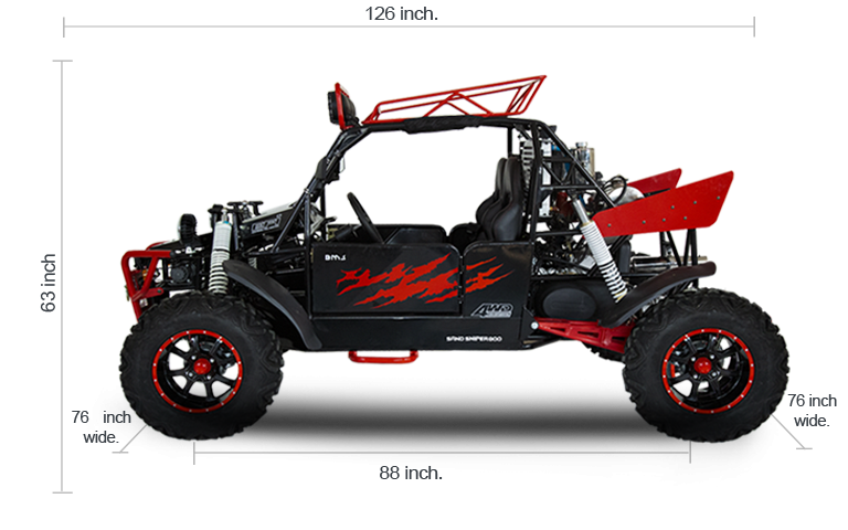 bms-v-twin-buggy-800-specs_1