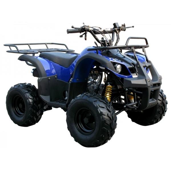 ATV-3125R-B-4-600x600