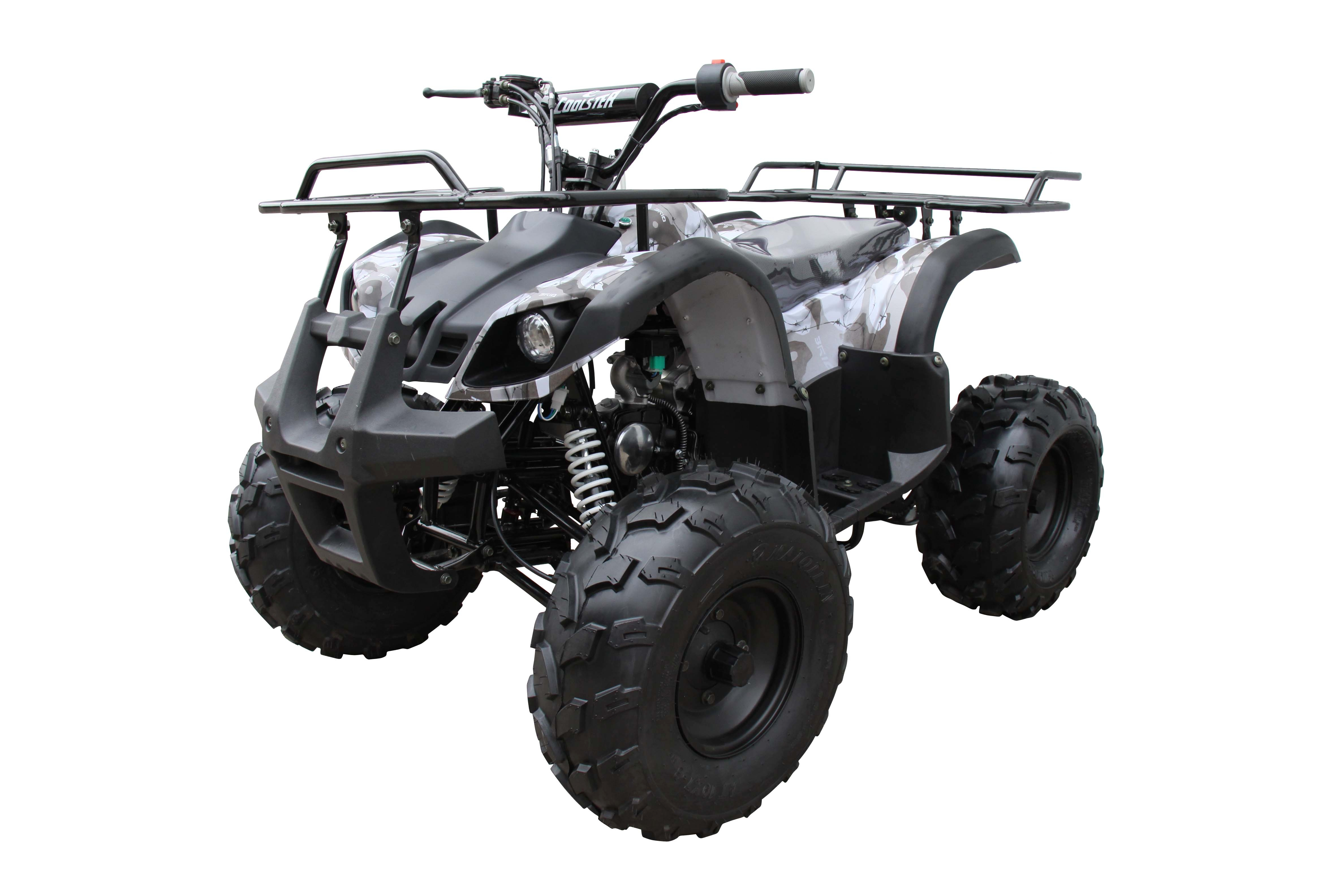 ATV-3125XR8-U AE - Copy