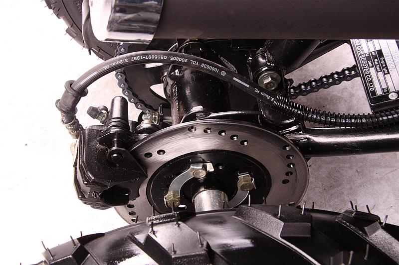 rear-disc-brake(1)