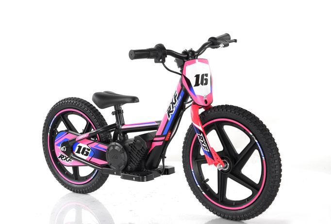 Sedna 16 Pink RF