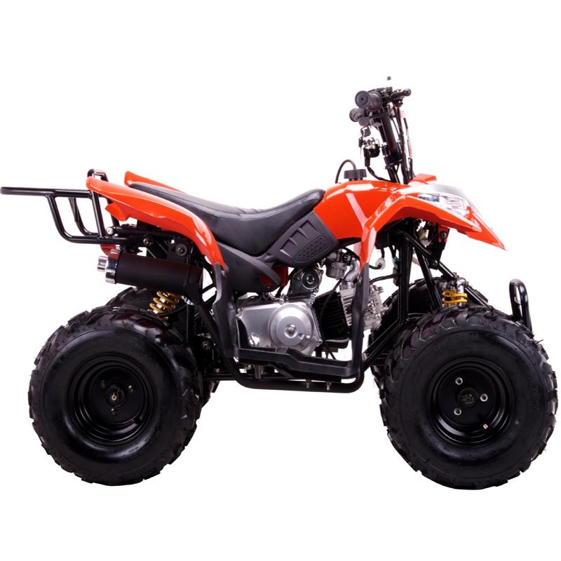 ATV-3050B-R-4