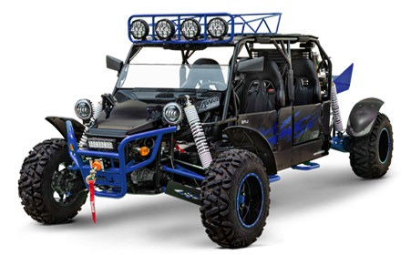 bms-v-twin-buggy-800-4s-blue