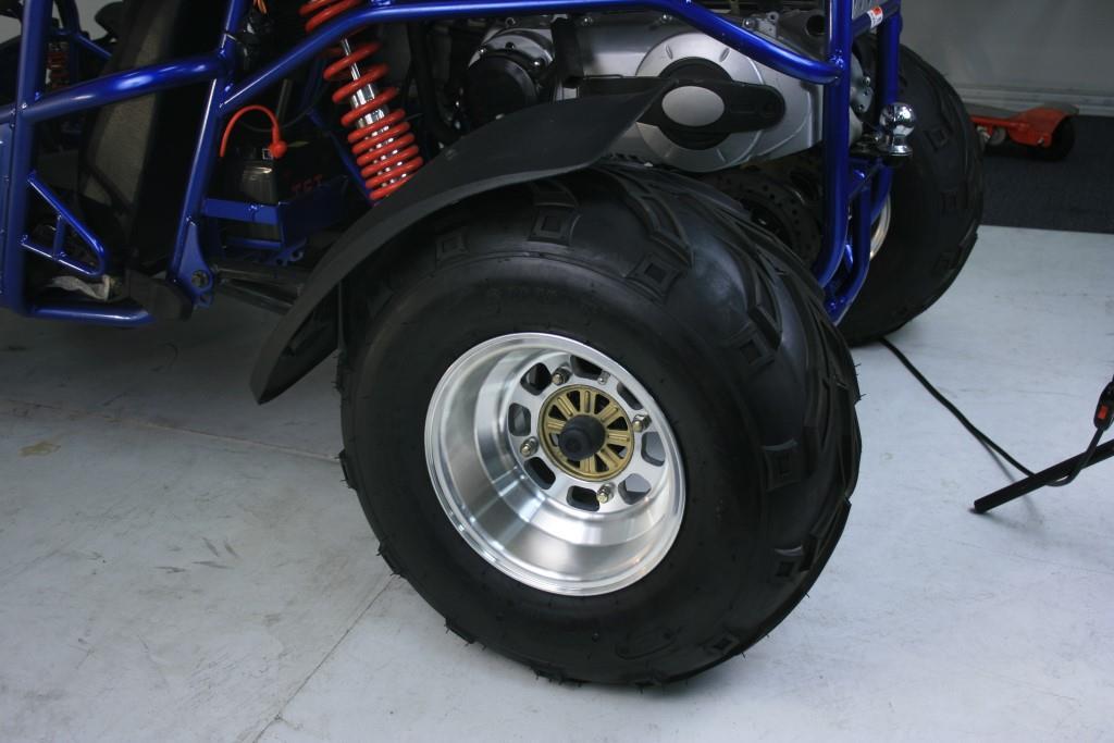 300 XRX (11)