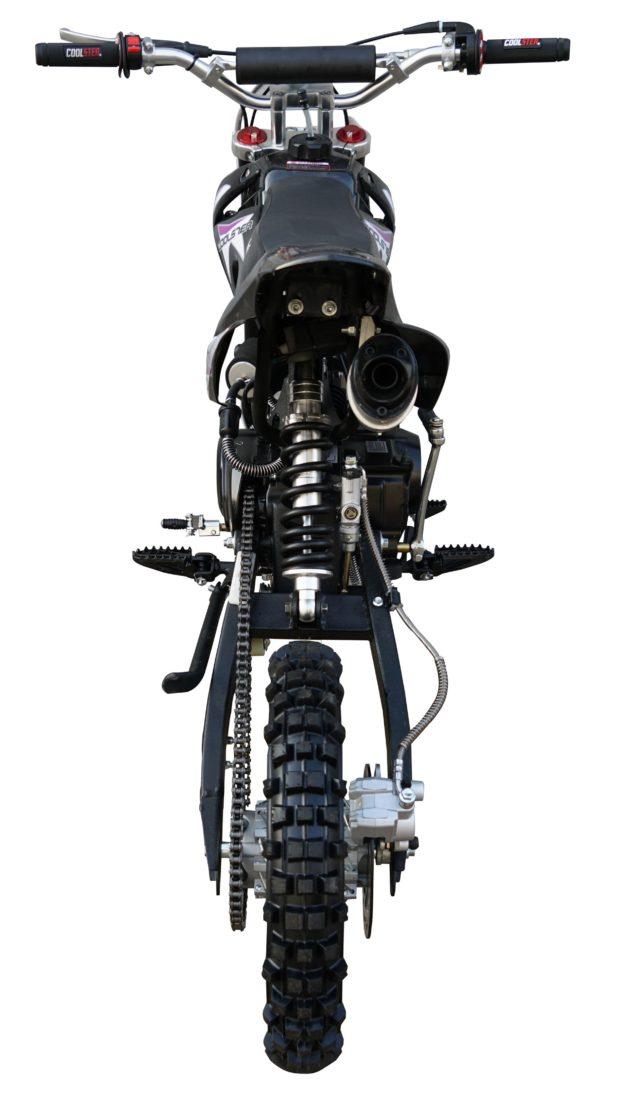 XR-125A-Black-5