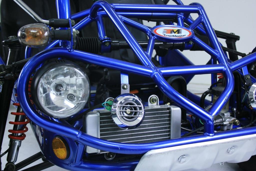 300 XRX (17)