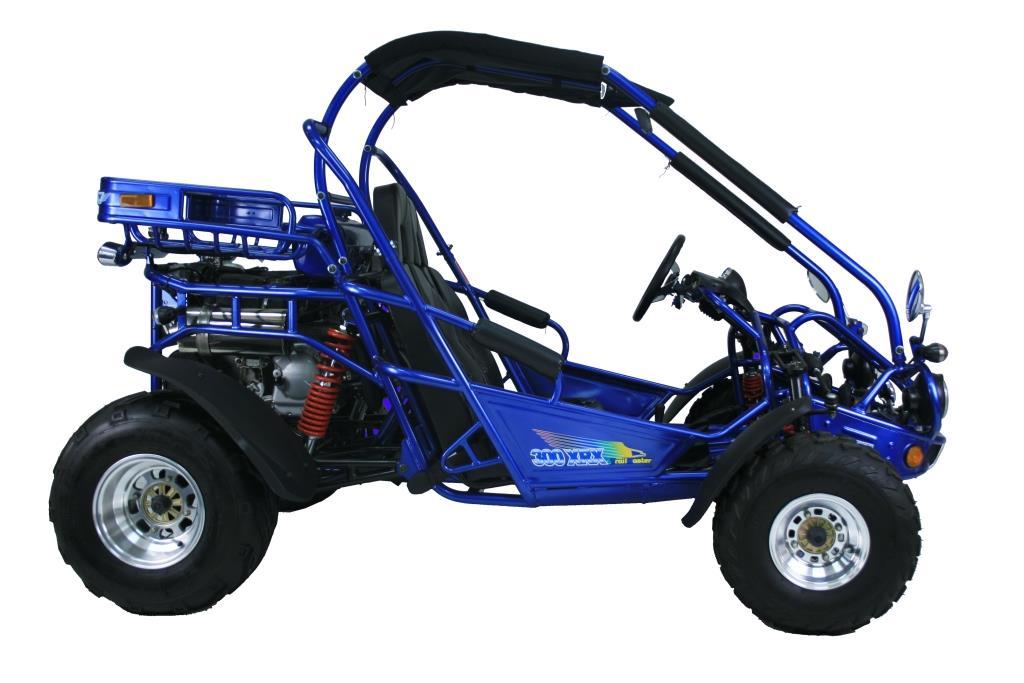 300 XRX (31)