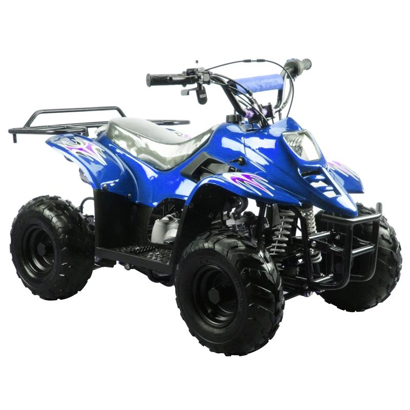 ATV-3050C-B-5
