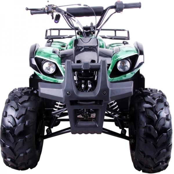 ATV-3125XR8-AG-1-600x600