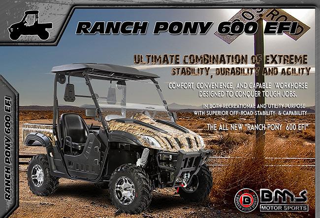 ranch_pony_600_efi Broc