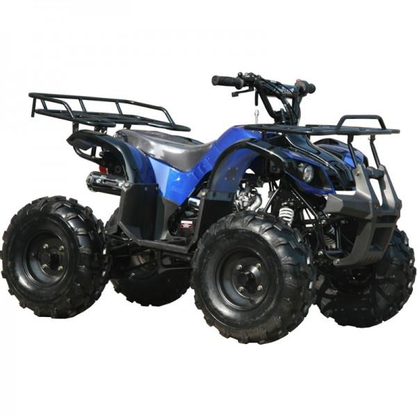 ATV-3125XR8-B-5-600x600