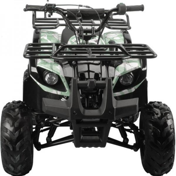 ATV-3125R-AG-1-600x600
