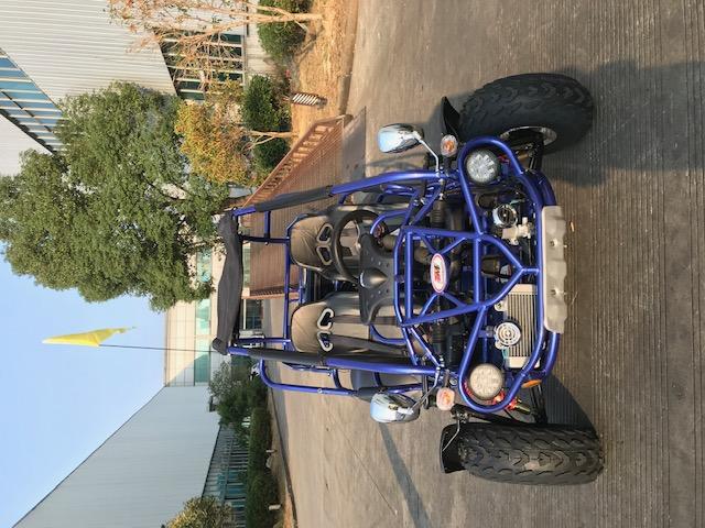 300 XRX-E (11)