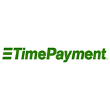 Time payment Sq.png
