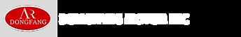 Dongfang Logo.png