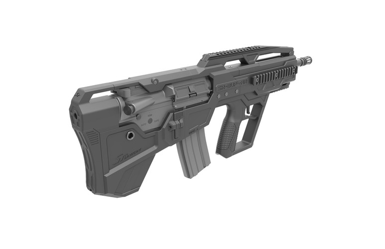 SR-BUP-AR-AEG (5).jpg