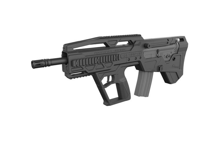 SR-BUP-AR-AEG (6).jpg