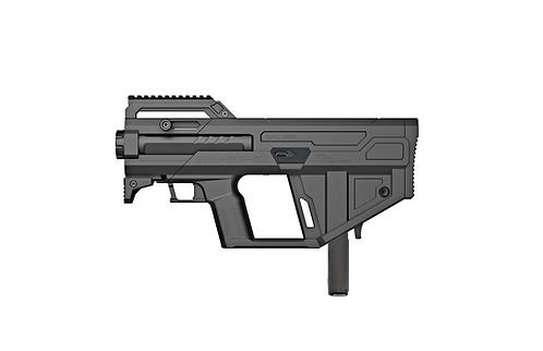 SR BUP11 kit for MAC11