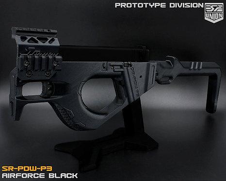 SR-PDW-P3 KIT