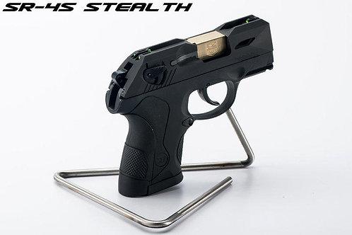 SRU PX4 CNC Slide Pistol