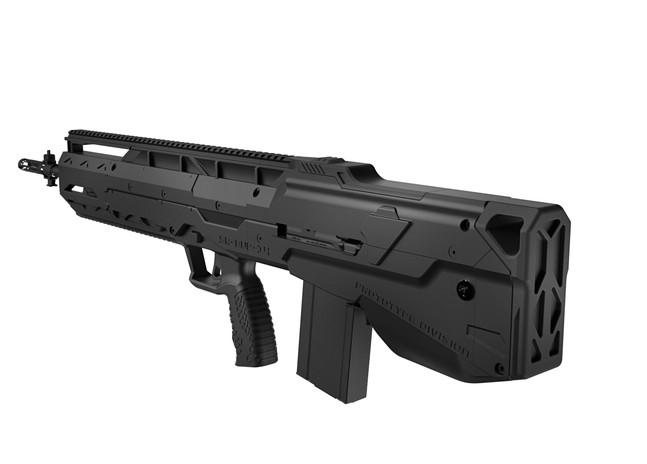 SR-BUP-M14