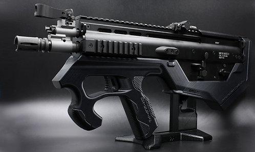 SR-BUP-P1-GUN-BK/BK ( CO2 )