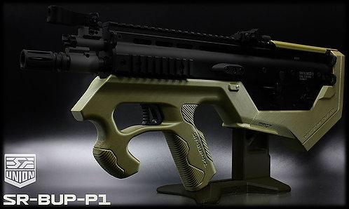 SR-BUP-P1-KIT / OD