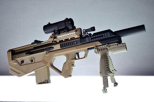 SR-BUP-P1/H-GUN-TAN (GAS)