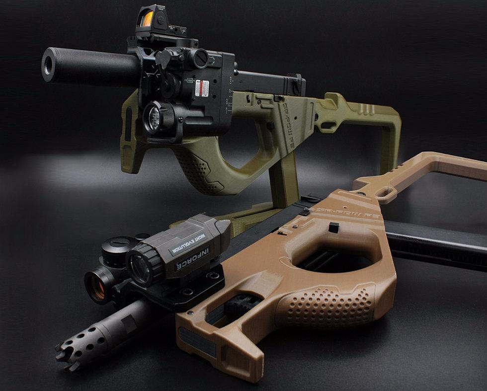 Airsoft Guns  Airsoftshop