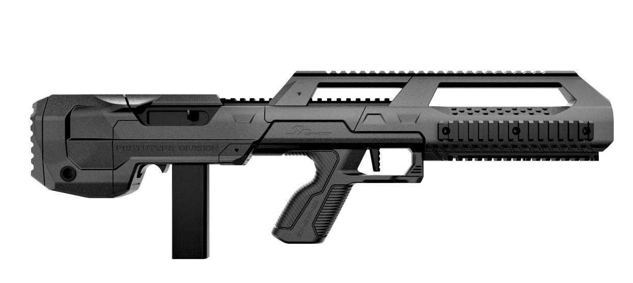 SR-K2