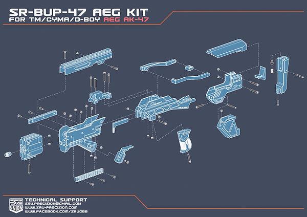 SR-BUP-47 Manual-1.jpg