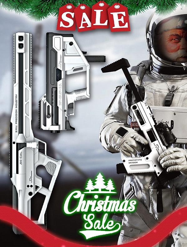 POSTER CHRISTMAS.jpg