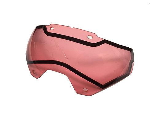 Tactical Helmet Lens