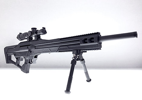 VSR10 SNP Sniper