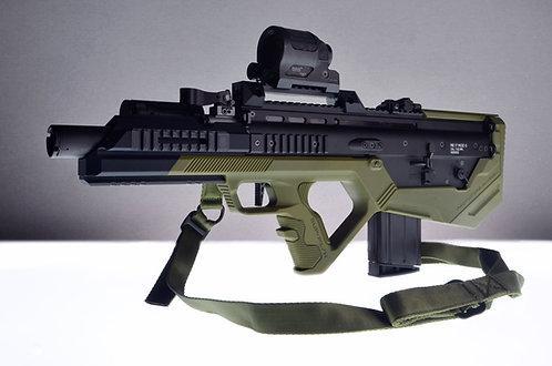 SR-BUP-P1/H-GUN-OD (GAS)