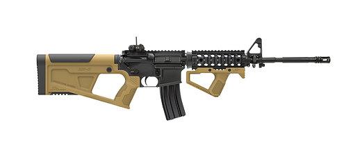 SRQ AEG AR Advanced Kit Set-Tan
