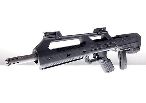 SR BUP K2 Kit