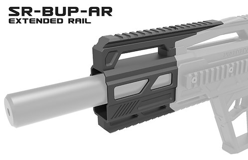 SR-BUP-AR-AEG-EXT