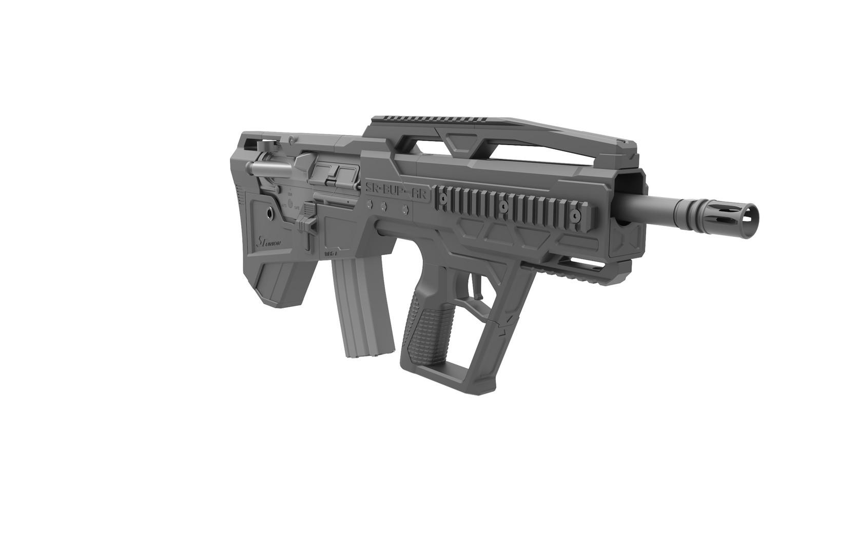 SR-BUP-AR-AEG (4).jpg