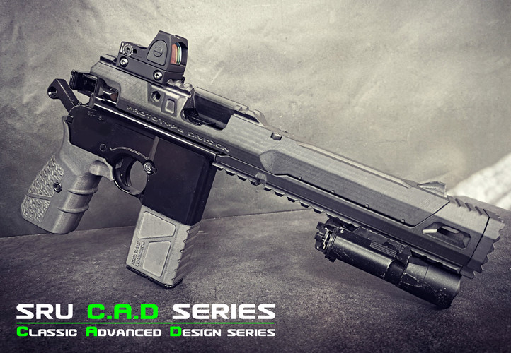 M712  RUGER P08  Thompson.....jpg