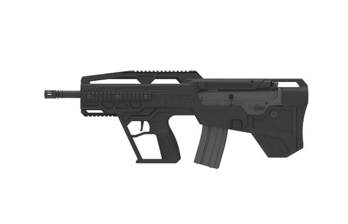 SR-BUP-AR-AEG (2).jpg
