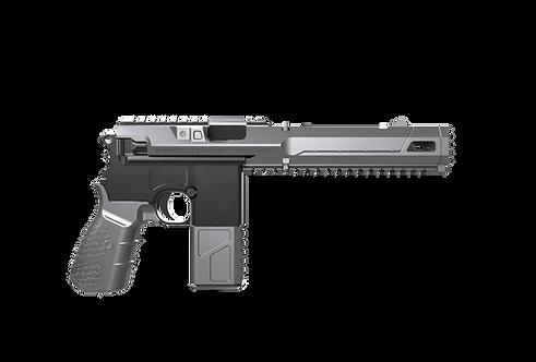 M712 Classic Advanced Design Kit