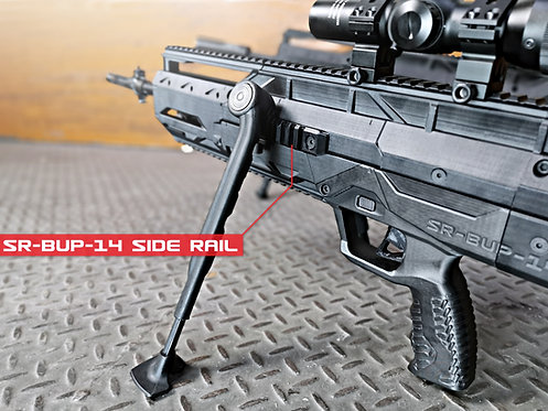 SR-BUP-14-SET