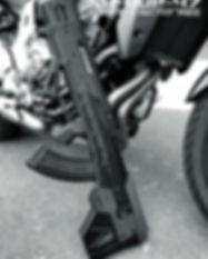 SR-AK-47 (6).JPG