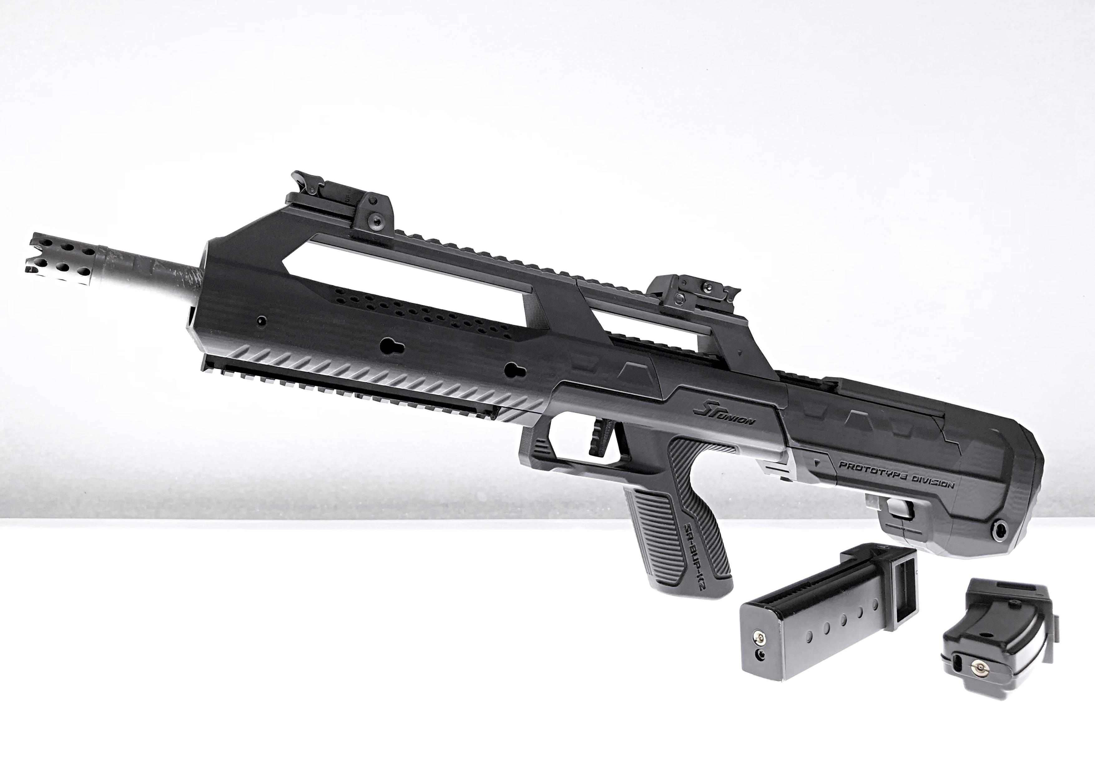 K2 02