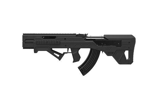 SR AK 47 BULLPUP Kit-AEG