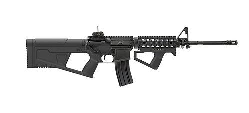 SR-Q AEG AR Advanced Kit Set-BK